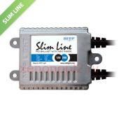 Блок розжига MTF light Slim Line 12-24V 35W