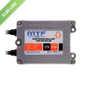 Блок розжига MTF Light Slim XPU 12V 35W